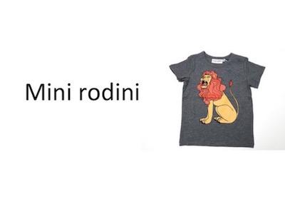 minirodini(ミニロディーニ)子供服の特集ページ