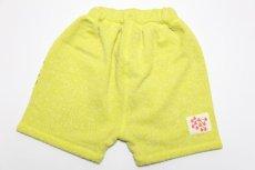 画像5:  【SALE40%OFF!!】 Geewhiz(ジーウィズ)キラキラのお家/ハーフパンツ【yellow】 (5)