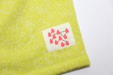 画像6:  【SALE40%OFF!!】 Geewhiz(ジーウィズ)キラキラのお家/ハーフパンツ【yellow】 (6)
